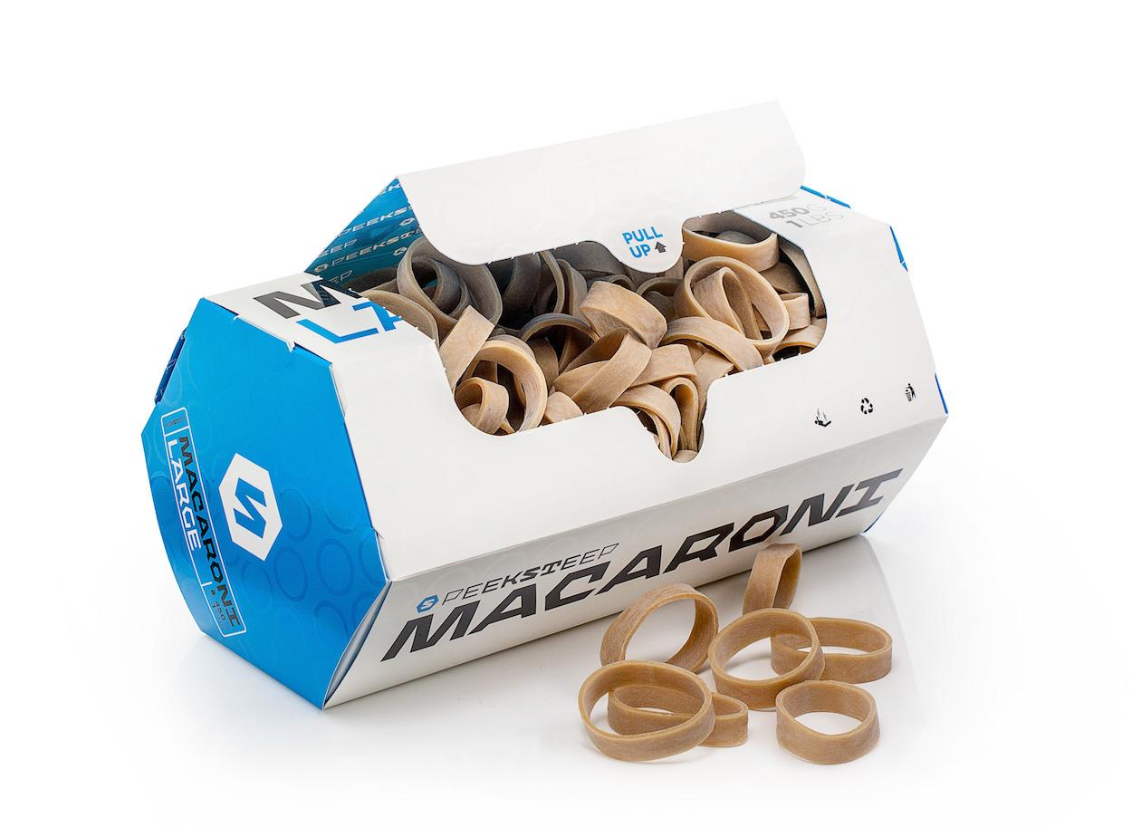 Macaroni Large2