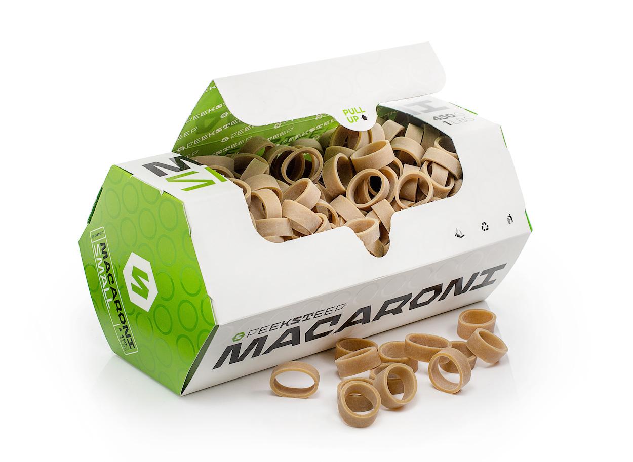 Macaroni Small2