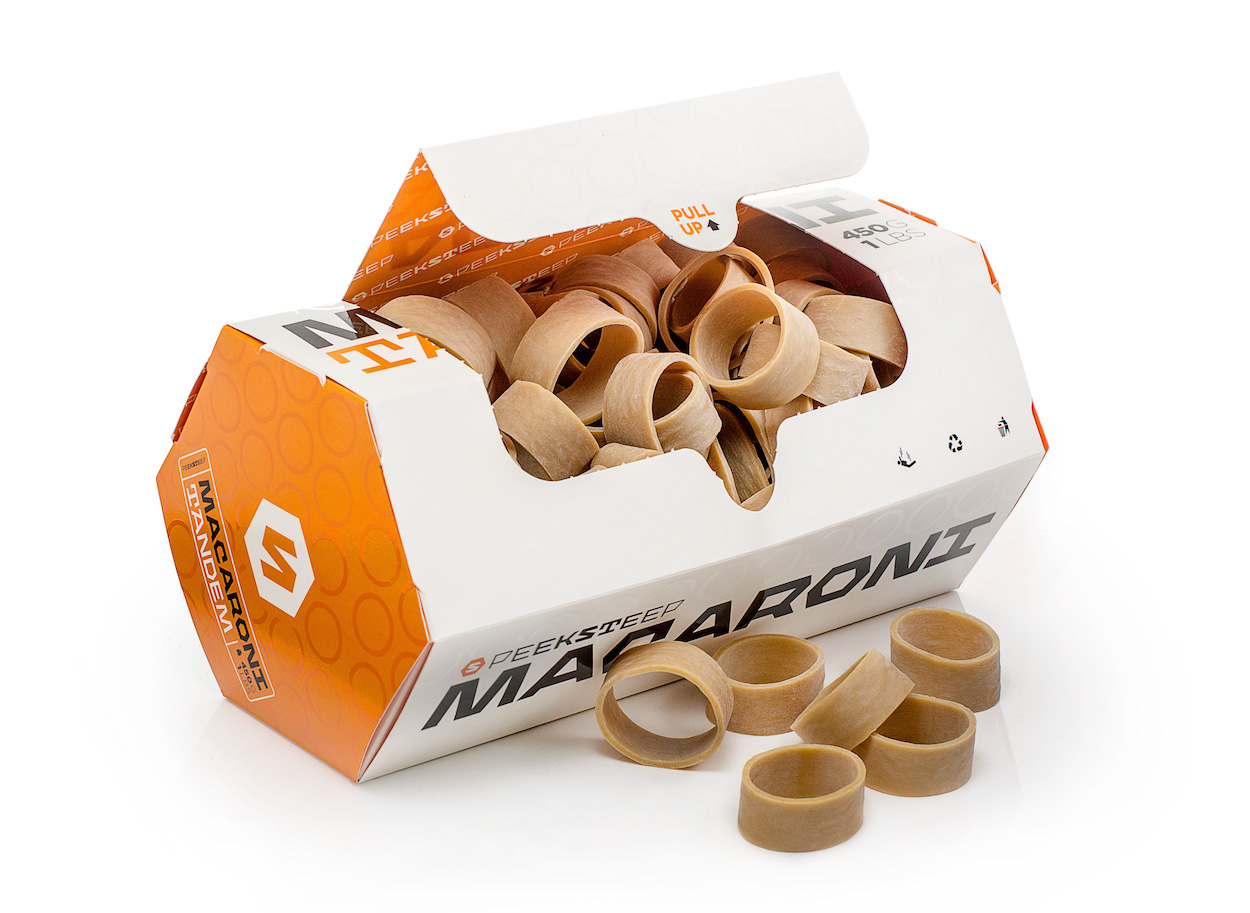 Macaroni Tandem2