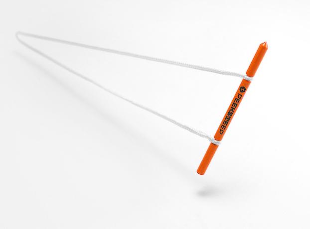 Spike orange2